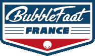 BubbleFoot France